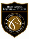 2009-usef-highschool-logo
