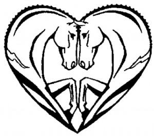 HOTV Logo