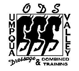 UVC-Logo
